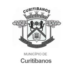 curitibanos